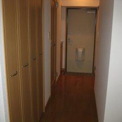 Отель Guest House air one Фукуока интерьер отеля