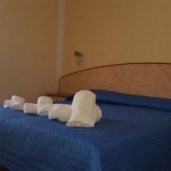 Hotel Ariosto комната для гостей фото 4