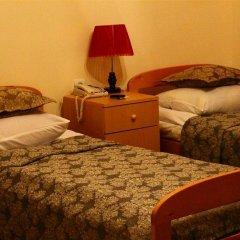Отель Yeghevnut комната для гостей