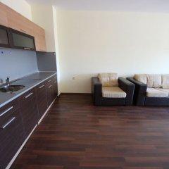 Апартаменты Menada Villa Bonita Apartments Солнечный берег в номере