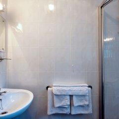 Отель St Mary's Guest House ванная