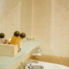 Отель Family Hotel Dinchova kushta Болгария, Сандански - отзывы, цены и фото номеров - забронировать отель Family Hotel Dinchova kushta онлайн фото 28