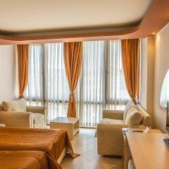 Отель DIT Orpheus Hotel Болгария, Солнечный берег - отзывы, цены и фото номеров - забронировать отель DIT Orpheus Hotel онлайн спа