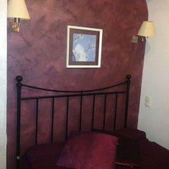 Отель Felix Франция, Ницца - 5 отзывов об отеле, цены и фото номеров - забронировать отель Felix онлайн комната для гостей фото 4