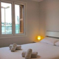 Отель Apartamento Aquarium Испания, Сан-Себастьян - отзывы, цены и фото номеров - забронировать отель Apartamento Aquarium онлайн детские мероприятия