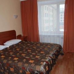 Гостиница Киевская комната для гостей фото 2