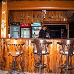 Full Moon Camp Турция, Кабак - отзывы, цены и фото номеров - забронировать отель Full Moon Camp онлайн гостиничный бар