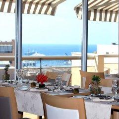 Отель Club Maintenon Франция, Канны - отзывы, цены и фото номеров - забронировать отель Club Maintenon онлайн питание фото 3