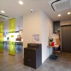 Отель Super Hotel Utsunomiya Япония, Уцуномия - отзывы, цены и фото номеров - забронировать отель Super Hotel Utsunomiya онлайн детские мероприятия