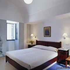 Отель Xenones Filotera Греция, Остров Санторини - отзывы, цены и фото номеров - забронировать отель Xenones Filotera онлайн фото 2