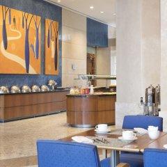 Отель Melia Valencia Валенсия питание фото 2