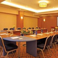 NorthStar Resort & Hotel Bayramoglu фото 2