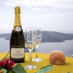 Отель Adamis Majesty Suites Греция, Остров Санторини - отзывы, цены и фото номеров - забронировать отель Adamis Majesty Suites онлайн в номере фото 2