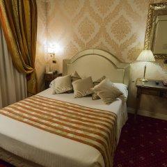 Отель Ca' Dei Conti Италия, Венеция - 1 отзыв об отеле, цены и фото номеров - забронировать отель Ca' Dei Conti онлайн комната для гостей фото 2