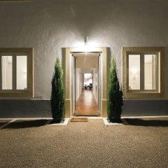 Апартаменты Chalet Estoril Luxury Apartment интерьер отеля