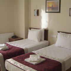 Kafkas Hotel комната для гостей фото 2