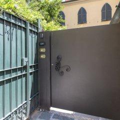 Отель Bnbutler - San Marco Италия, Милан - отзывы, цены и фото номеров - забронировать отель Bnbutler - San Marco онлайн балкон