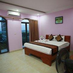 The Jade Dragon hotel комната для гостей фото 4