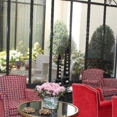 Отель My Home in Paris Hotel Франция, Париж - отзывы, цены и фото номеров - забронировать отель My Home in Paris Hotel онлайн помещение для мероприятий фото 2