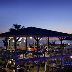Granada Luxury Resort & Spa Турция, Аланья - 1 отзыв об отеле, цены и фото номеров - забронировать отель Granada Luxury Resort & Spa онлайн бассейн фото 3