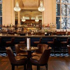 Отель Threadneedles, Autograph Collection by Marriott гостиничный бар