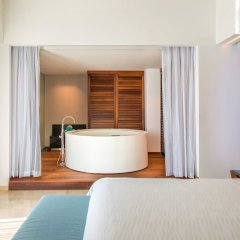 Отель Live Aqua Cancun - Все включено - Только для взрослых Мексика, Канкун - 2 отзыва об отеле, цены и фото номеров - забронировать отель Live Aqua Cancun - Все включено - Только для взрослых онлайн удобства в номере