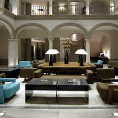 Отель Petit Palace Marques Santa Ana Испания, Севилья - отзывы, цены и фото номеров - забронировать отель Petit Palace Marques Santa Ana онлайн