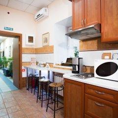 Гостиница Берег в Санкт-Петербурге - забронировать гостиницу Берег, цены и фото номеров Санкт-Петербург питание