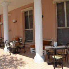 Отель Villa Caterina Римини фото 4