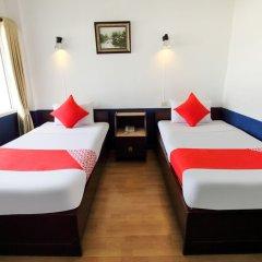 Отель The Krungkasem Srikrung Hotel Таиланд, Бангкок - отзывы, цены и фото номеров - забронировать отель The Krungkasem Srikrung Hotel онлайн фото 8