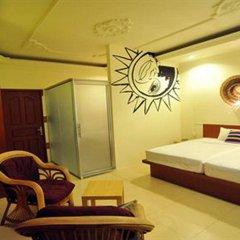 Viva Hotel комната для гостей фото 5
