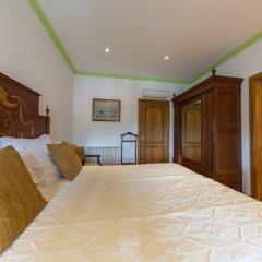 Отель Casa de São Domingos Португалия, Пезу-да-Регуа - отзывы, цены и фото номеров - забронировать отель Casa de São Domingos онлайн сейф в номере