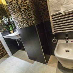Отель Studio Frari Wifi R&R Италия, Венеция - отзывы, цены и фото номеров - забронировать отель Studio Frari Wifi R&R онлайн ванная фото 2