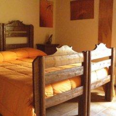 Отель B&B Villa San Marco Агридженто детские мероприятия фото 2