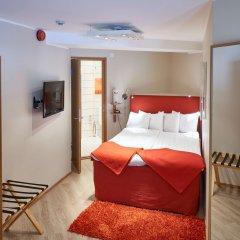 Отель Best Western Duxiana детские мероприятия фото 2