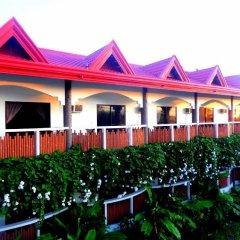 Отель Oasis Resort and Spas Филиппины, остров Боракай - отзывы, цены и фото номеров - забронировать отель Oasis Resort and Spas онлайн интерьер отеля