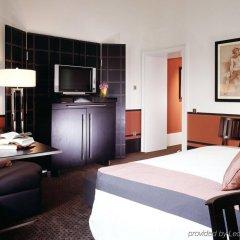 Отель de Rome - Rocco Forte Германия, Берлин - 1 отзыв об отеле, цены и фото номеров - забронировать отель de Rome - Rocco Forte онлайн удобства в номере фото 2