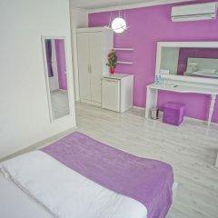 Fuda Hotel комната для гостей фото 2