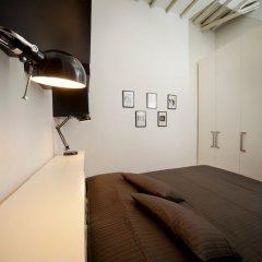 Отель Flospirit - Apartment San Gallo Италия, Флоренция - отзывы, цены и фото номеров - забронировать отель Flospirit - Apartment San Gallo онлайн комната для гостей фото 2