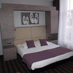 Отель Prinsengracht Hotel Нидерланды, Амстердам - отзывы, цены и фото номеров - забронировать отель Prinsengracht Hotel онлайн комната для гостей фото 5