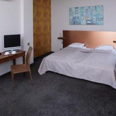 Rixwell Terrace Design Hotel комната для гостей фото 18