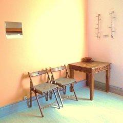 Easy Lisbon Hostel Лиссабон удобства в номере фото 2