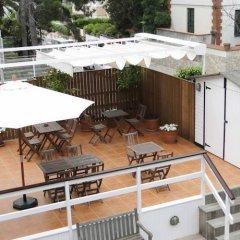 Отель Antonios House фото 3