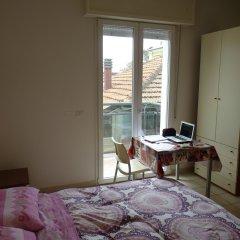 Отель Residence Costablu Римини комната для гостей фото 4