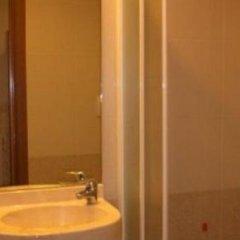 Hotel Nettuno ванная