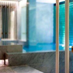 Отель Maison Albar Hotels Le Monumental Palace Португалия, Порту - отзывы, цены и фото номеров - забронировать отель Maison Albar Hotels Le Monumental Palace онлайн фото 4