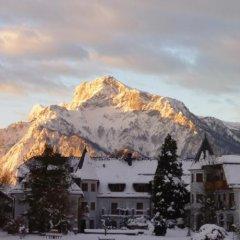 Отель Ferienwohnungen Doktorwirt Австрия, Зальцбург - отзывы, цены и фото номеров - забронировать отель Ferienwohnungen Doktorwirt онлайн