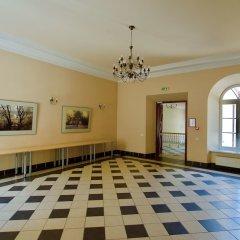 Отель Domus Maria фото 2