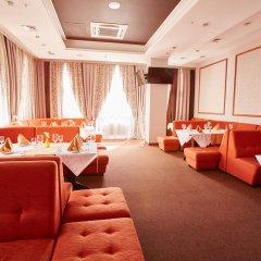 Отель Мелиот Челябинск помещение для мероприятий