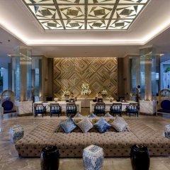 Отель U Sathorn Bangkok